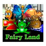 Fairy Land 0