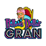 Billion Dollar Gran