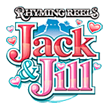 Rhyming Reels- Jack and Jill