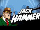 Jack Hammer