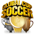 Global Cup Soccer на деньги