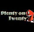 Игровой автомат Plenty On Twenty Novomatic