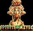 Игровой автомат Spirits of Aztec